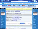 Image Flysat